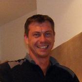 Oliver Krause
